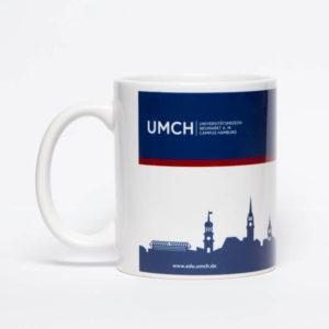 UMCH Tasse